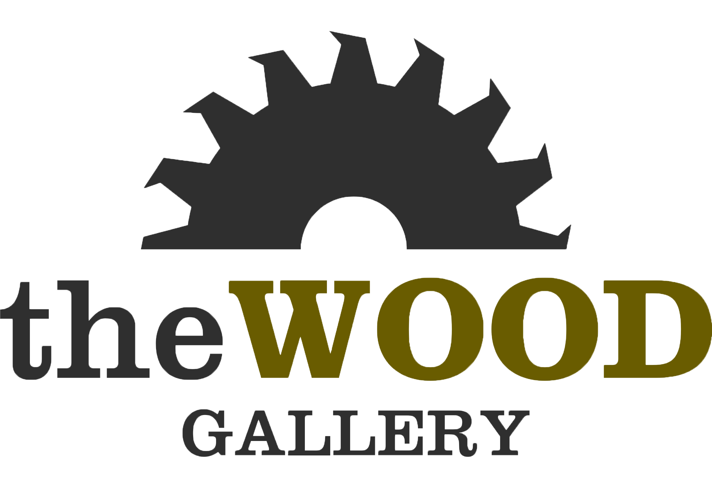 The Wood Gallery