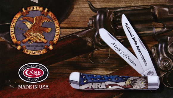 NRA-Knife