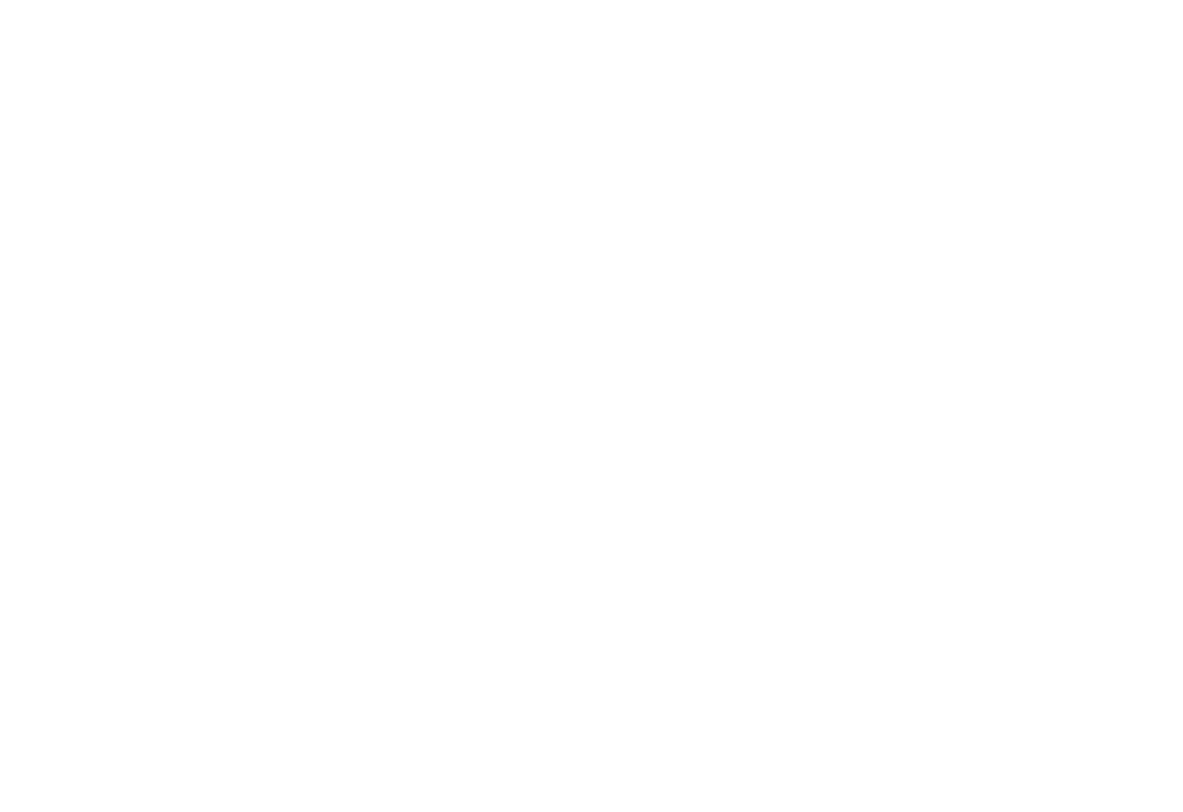 TheWoodGallery